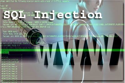 How to Hack Website Using Sql Map in Kali Linux - Sql Injection