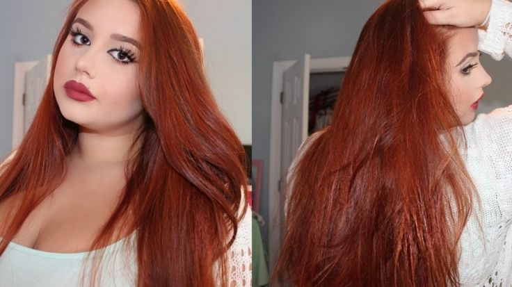 mid hair styles best 25 copper brown hair ideas on auburn 6593