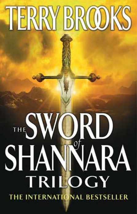 Shannara Details Shannara is an epic fantasy series of novels written by Terry Brooks, beginning with The Sword of Shannara in 1977 and continuing through Bearers of the Black Staff which was released on August 24, 2010. The series blends magic and primitive technology and the books are set in the Four Lands which in some books is identified as Earth long after civilization as we know it was destroyed in a chemical and nuclear holocaust called the Great Wars. By the time of the prequel…