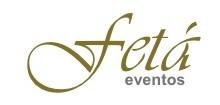 Assessoria de casamentos - entre em contato conosco e peça um orçamento, no contato@fetaeventos.com.br