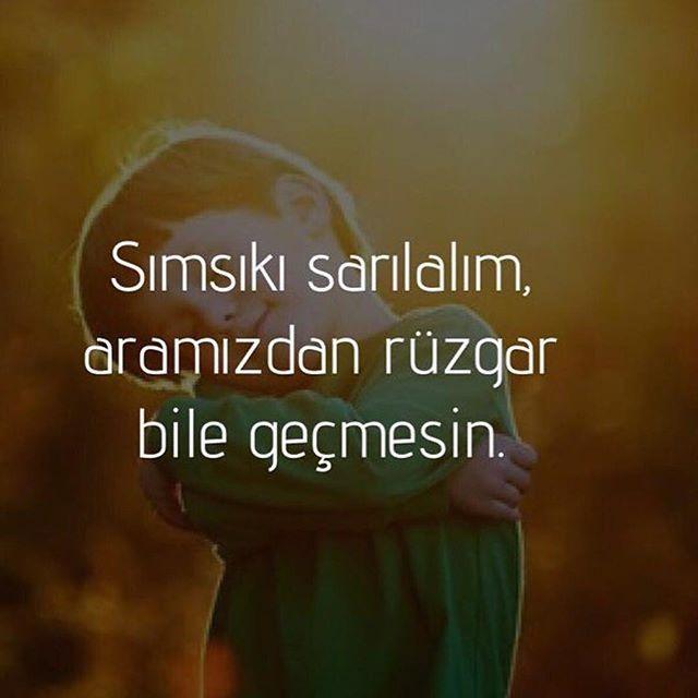 #şiirsokakta #edebiyat #şiir #kitap #instagram #tbt #aforizma #izmir #ankara #istanbul #şiirheryerde #bursa #eskişehir #tfb #instagood #instalike #duvar #siirsokakta #özlem #sevgi #siir #duvaryazıları #söz