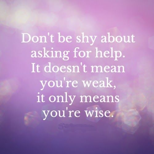 Qoutes About Being Shy: Best 25+ Shy Quotes Ideas On Pinterest
