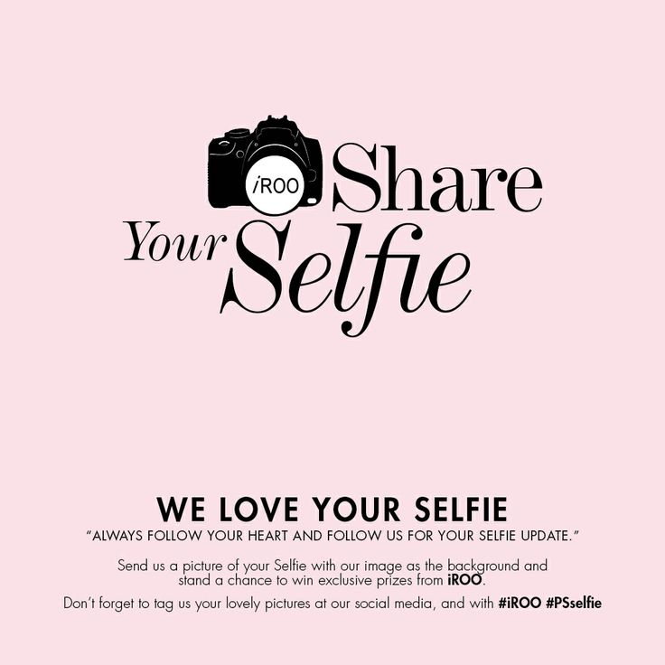 Were going to open soon @plaza_senayan&we will give you prize for the best selfie with our store signage as the backdrop! #irooindonesia #fashion #style #stylish #love #TagsForLikes #me #cute #photooftheday #nails #hair #beauty #beautiful #instagood #instafashion #pretty #girly #pink #girl #girls #eyes #model #dress #skirt #shoes #heels #styles #outfit #purse #shopping
