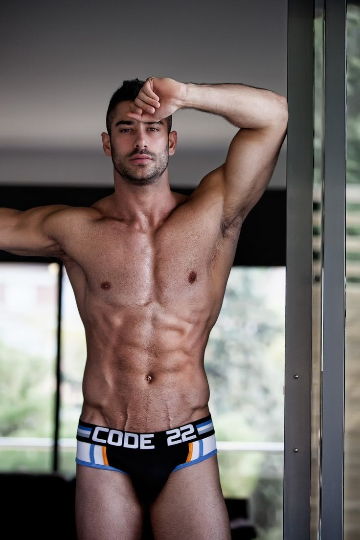 is actor james haven gay