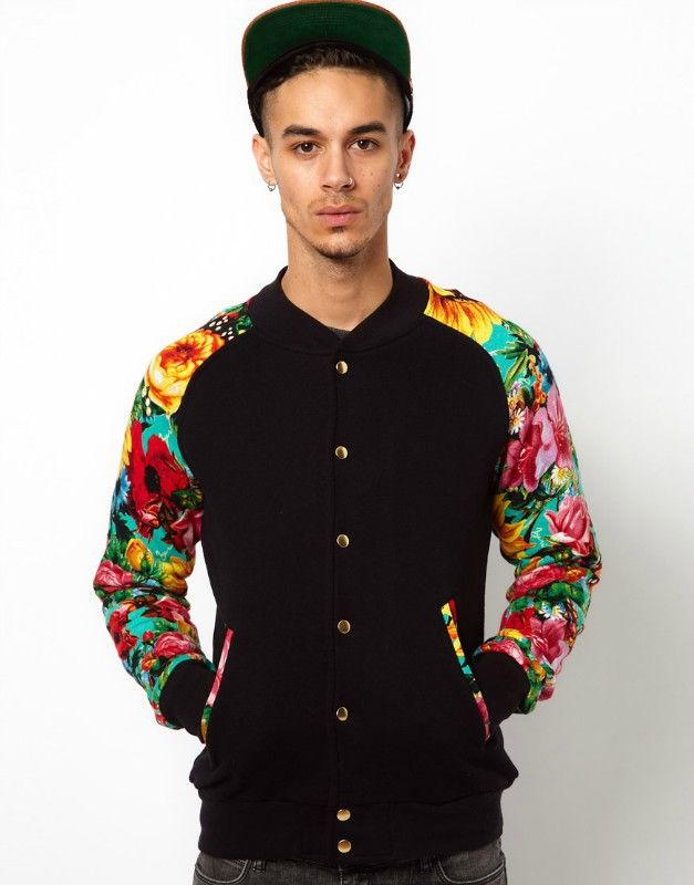 21 best Varsity jackets images on Pinterest | Varsity jackets ...