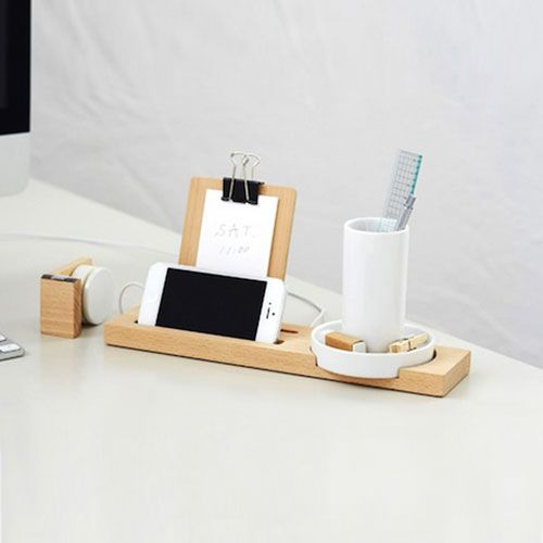 Best 25+ Minimalist Desk Ideas On Pinterest