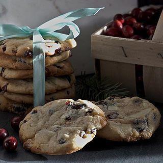#ciasteczka #żurawina #PodNiebienie #corazblizejswieta #cranberrycookies #cranberry #christmasiscoming #christmastime #christmas2016 #gotowanie #cooking #kitchen #wiemcojem #foodporn #pornfood #fodies #foodphotography #polishblogger