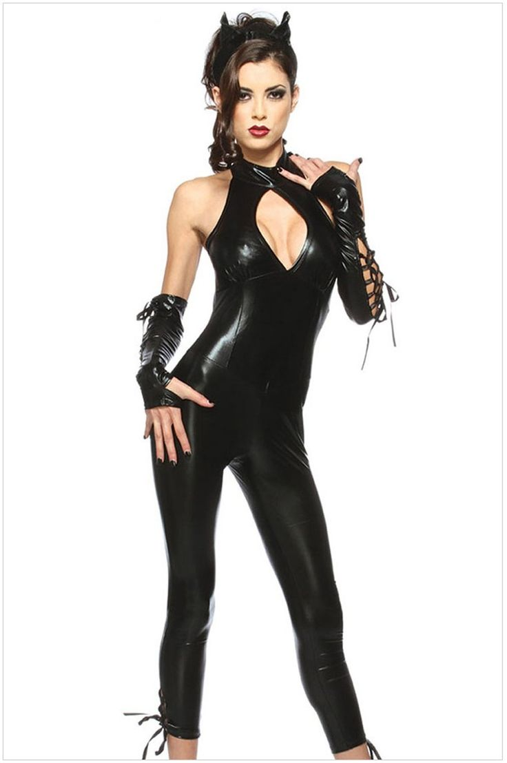 Porno chat super-héros noir