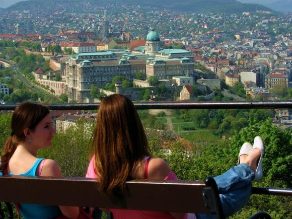 Budapest « AgiBodewes FotoBlog
