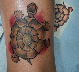 15 best tattoo ideas images on pinterest tattoo ideas tattoo designs and retro tattoos. Black Bedroom Furniture Sets. Home Design Ideas