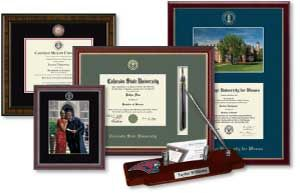 Top 11 Practical College Graduation Gift Ideas ~ Give a Grad Something They Can Really Use NOW!