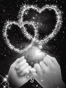 Our happy, common love sweetheart Daizo💗.