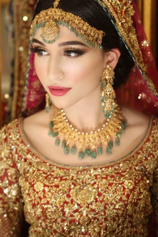 Princess Amirah inspiration