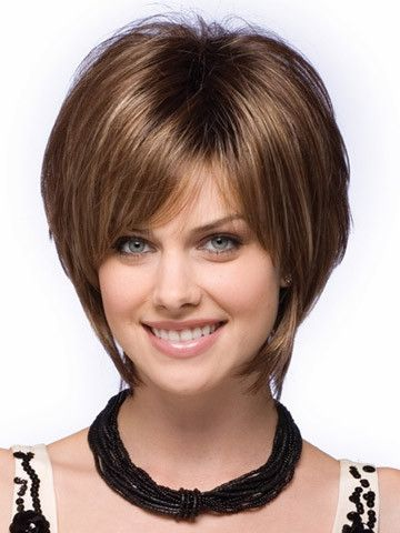 Reese Wig by Noriko  #hairwigs #wigsforsale #wigsCanada