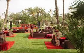 mariage africain - tropical wedding - mariage tropical - mariage ...