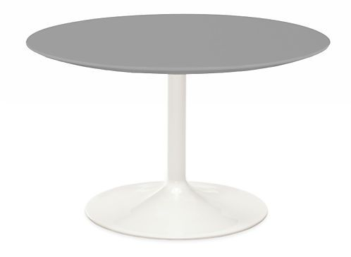 Room & Board -    Aria Round Conference Tables   -   Conference Tables   -   Modern Office Furniture