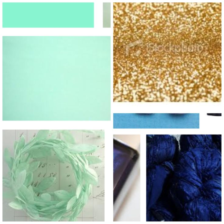 17 Best Ideas About Mint Paint Colors On Pinterest: 17 Best Ideas About Glitter Bedroom On Pinterest