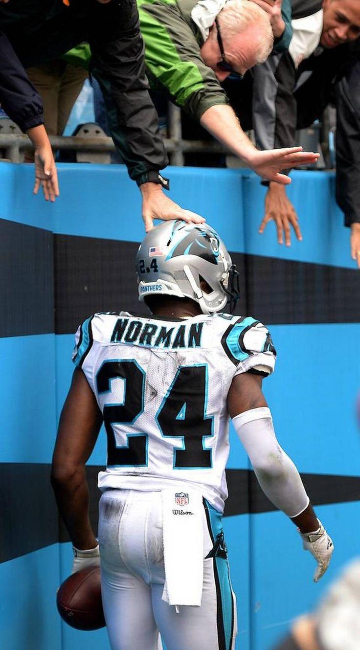 NFL Jerseys NFL - 1000+ images about My Team on Pinterest | Carolina Panthers, Cam ...