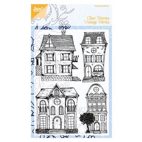 les 25 meilleures id es concernant dessin immeuble sur pinterest bento co dessin de ville. Black Bedroom Furniture Sets. Home Design Ideas