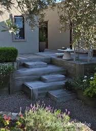 australian coastal garden design