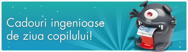 http://www.fungift.ro/magazin-online-cadouri/Cadouri-pentru-copii-p-1-c-265-s-price-sd-0-c.html