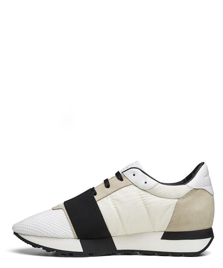 Balenciaga Sneakers Women
