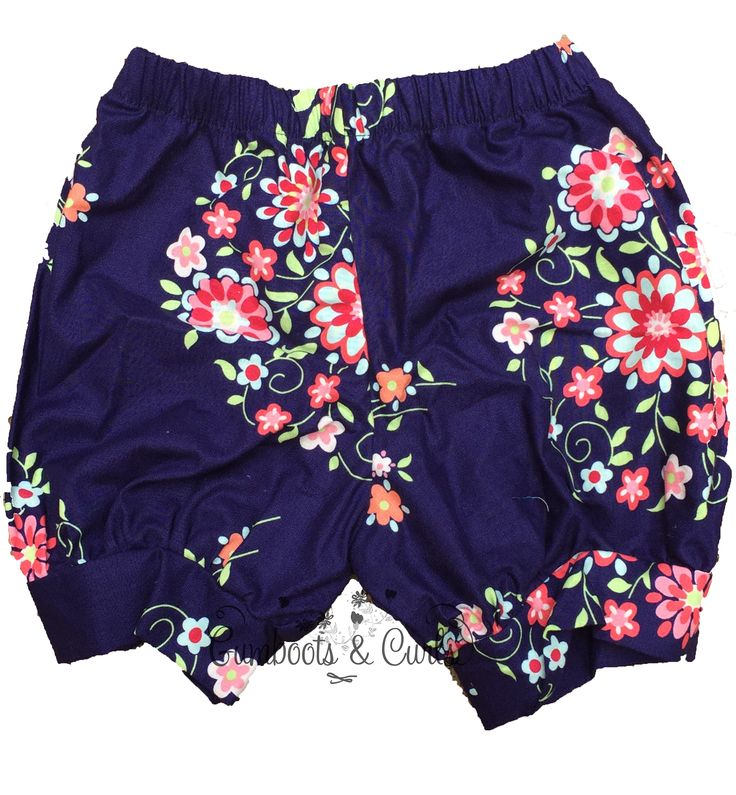 'Bridie' Shorts $19.95 http://www.gumbootsandcurls.com.au/collections/baby-girls-0-1-yrs