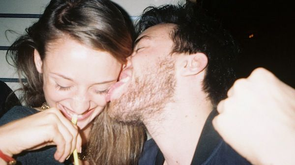 10 Definitive Ways To Tell You're In Love With The Right Someone
