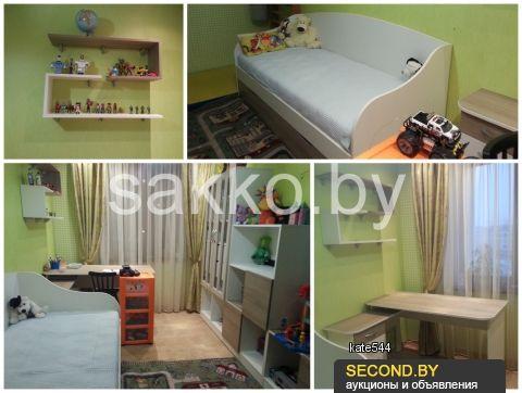 Производство Мебели Кровати,Шкафы,столы,комоды -любая корпусная мебель по индивидуальному заказу