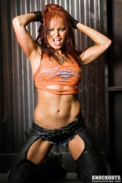 Think, Wwe divas hot action images good, agree