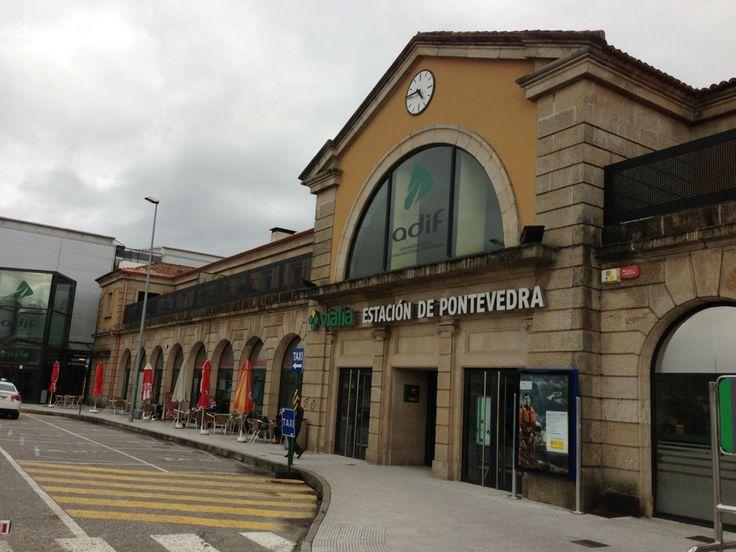 40 best cerrajeros pontevedra 603909909 images on pinterest spain bridges and spanish - Cerrajeros bilbao ...