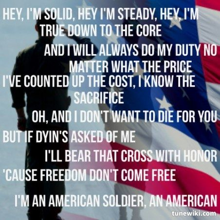 memorial day lyrics dropkick murphys
