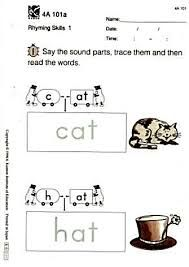 9 best Kumon work sheets images on Pinterest | Centre, Free ...