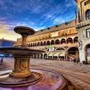 City break Verona! 118 Eur (zbor, cazare 3 nopti si mic dejun) • Aventurescu