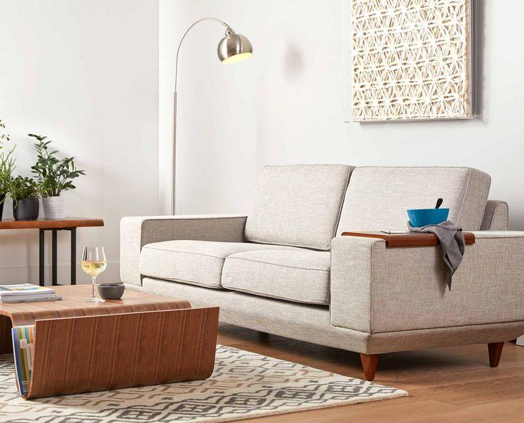 Vieda Sofa