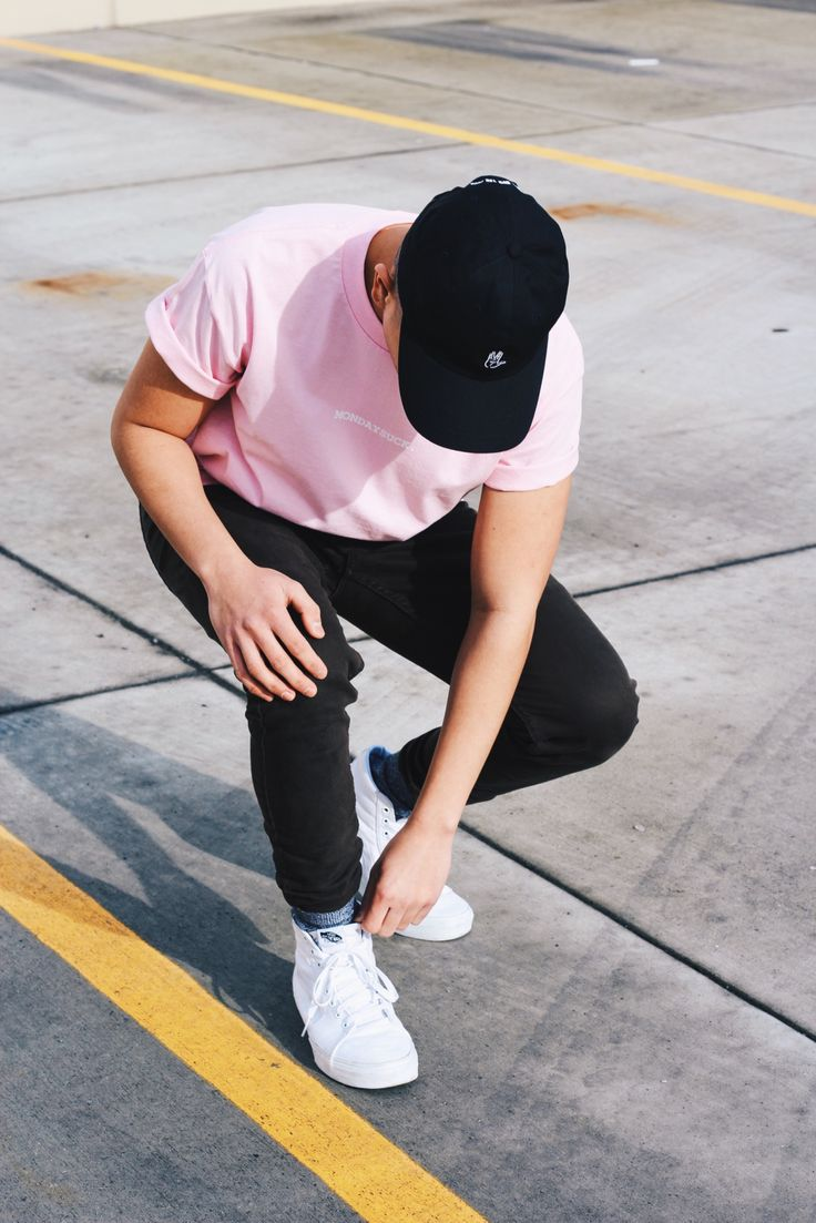 17+ best ideas about Vans Outfit Men on Pinterest | Mens outfits 2014 Mens skater style and ...