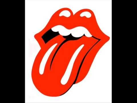 Also real music. That reminds me, still need to find renovation pics. #PersephoneIQH | Rollin Stones-Paint It Black (lyrics)