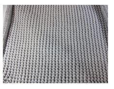 comment tricoter le point de sable