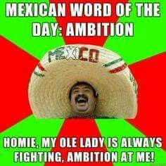 Cheap Funny Mexican Slang, find Funny Mexican Slang deals ... |Funny Mexican Slang