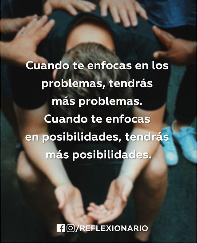 Untitled Reflexionario Instagram Frases Bonitas