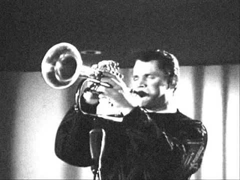 A song performed by Chet Baker (trumpet), Paul Desmond (alto sax), bob James (Keyboards), Ron Carter (contrabass), Steve Gadd (drums).  Direction and editing: Bruno Barrios Cabrejos