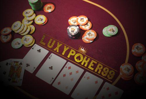 situs judi poker online deposit 10000 yang nanti nya dapat membantu anda terutama para pecinta judi poker pemula ynag baru saja ingin mencoba bermain judi poker