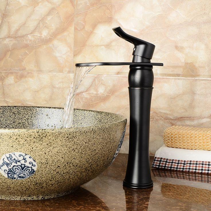 goedkope badkamer kraan ~ het beste van huis ontwerp inspiratie, Badkamer