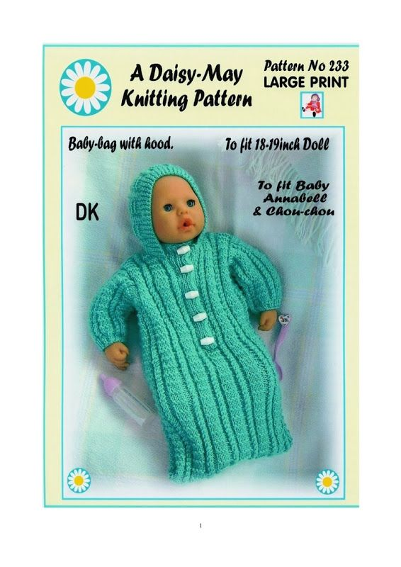 Knitted Boot Pattern : 72 best images about Daisy May Knitting Patterns on Pinterest