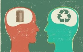 How the Brain Dumps Its Trash [Video] - Scientific American