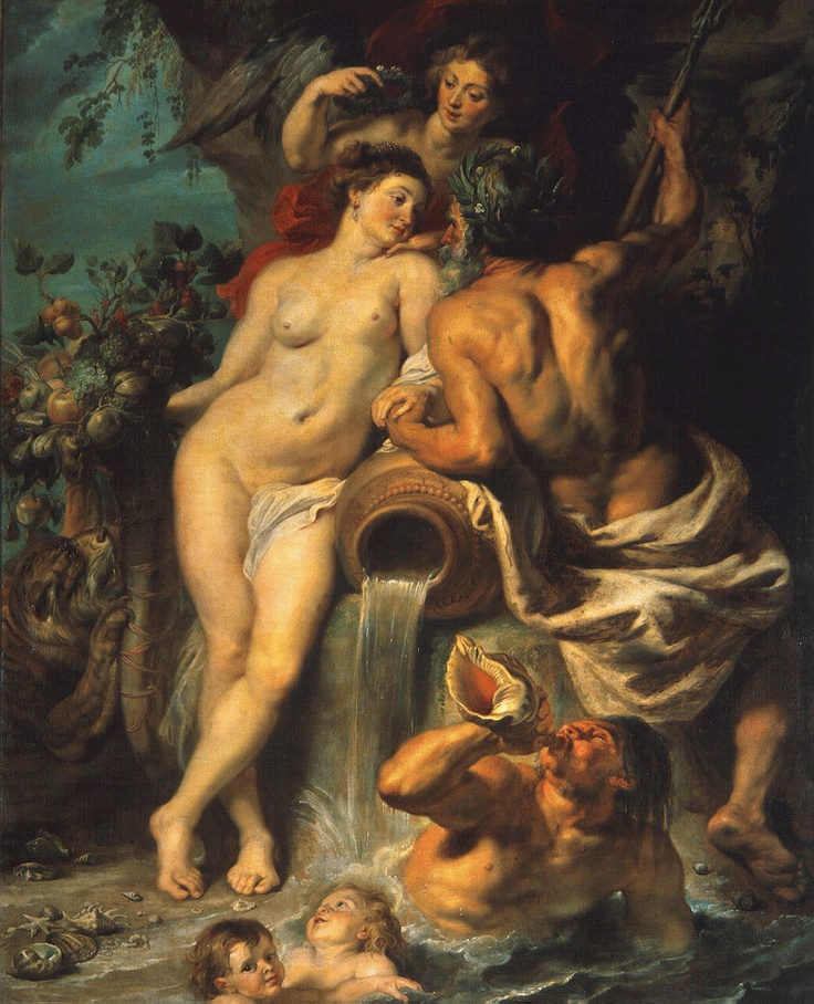 ermitage: Paintings Flowers, Oil Paintings, Peter Paul Rubens, Peter O'Tool, Union, Doce Paul, Art History, Earth, Peterpaul