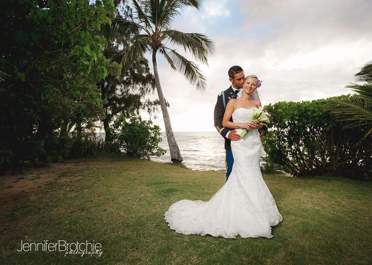 1000 Images About Oahu Hawaii Wedding Photographer On Pinterest