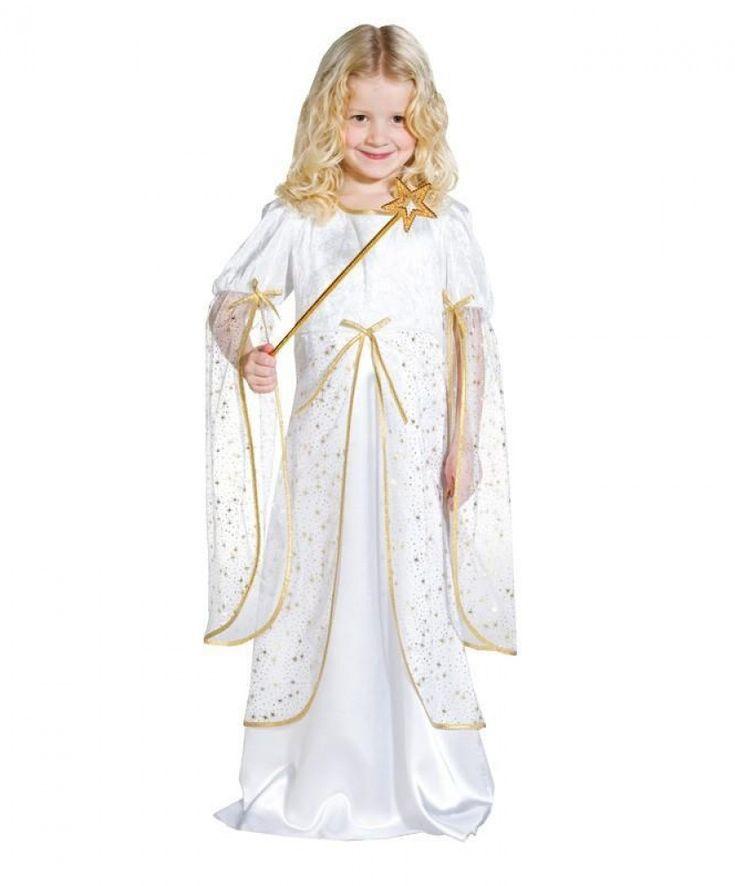 Платье+ангела:+платье+(Германия)