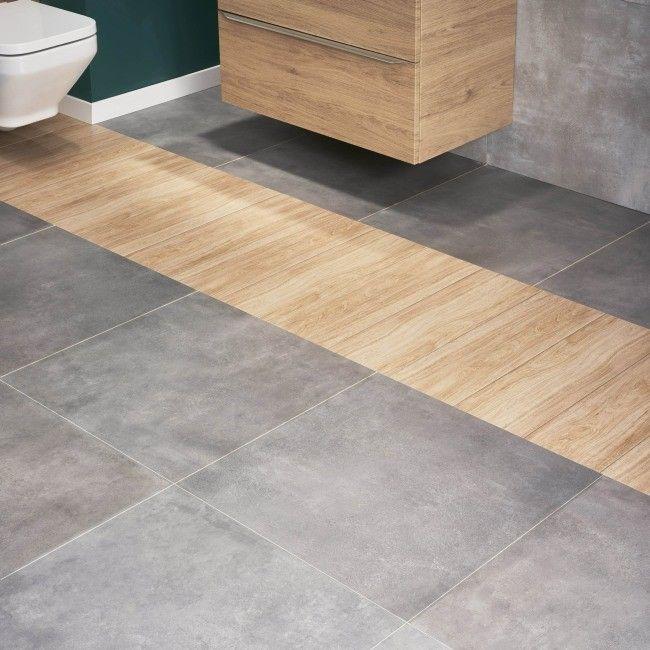 Gres Guigliano Colours 18 5 X 59 8 Cm Beige 1 M2 Gres Colours Beige Tile Floor