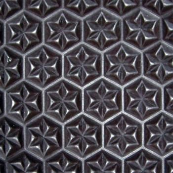 Plotna Adidas 4 (60x80) černá
